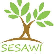 Logo Sesawi