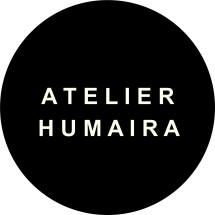 Atelier Humaira