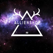 Allienshop