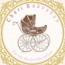 Cheri BabyShop