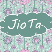 Logo JioTa