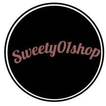 Sweety10shop