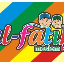 alfatih moslem kids
