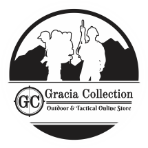 Logo Gracia Colection