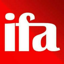Ifa shope