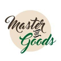 MasterofGoods