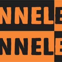 FLANNELETTE