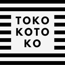 TokoKotoko