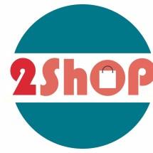 2-Shop
