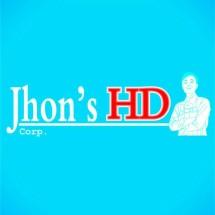 Jhons HD