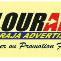 Raja Advertising