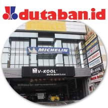 DutabanID
