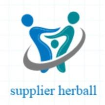 Supplier Herball