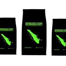HUMBAHAS COFFEE