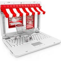 Syarifah online shop