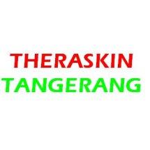 THERASKIN TANGERANG