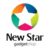 New Star Gadget