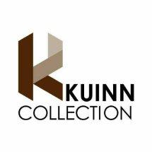 Kuinn Collection