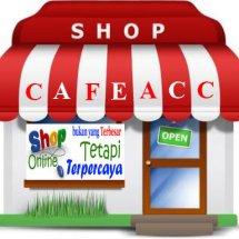 Cafe Acc Surabaya