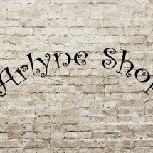 Arlyne Shop