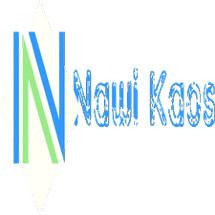 Nawi Kaos
