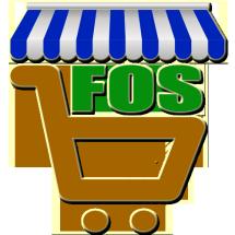 Fiza Online Shop