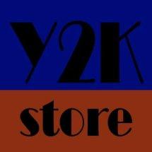 Y2K Store