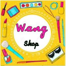 wangshop