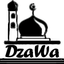 DZAWA STORE