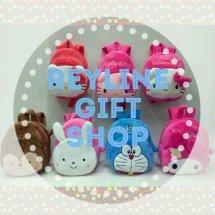 ReyLine Gift Shop