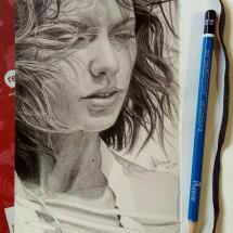 artworkfaces