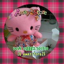 Amay Store