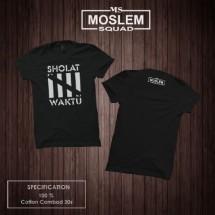 Moslem_Squad