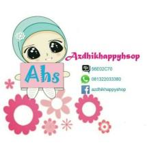 Azdhik Happy Shop