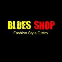 Blues_Shop_Bandung