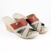 La Jolla Sepatu