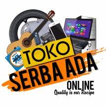 Toserba Jakarta Online