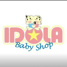Idola Baby Shop