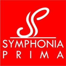 symphonia prima