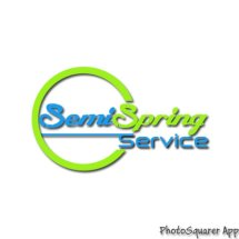 SemiSpringID