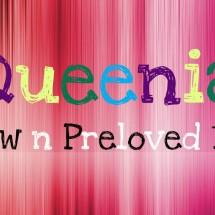 Queenia HQ