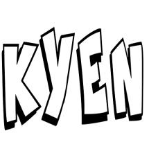 Kyenfixit