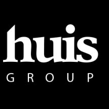 Huis Group