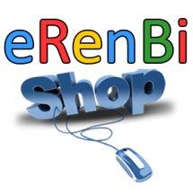 eRenBi Shop