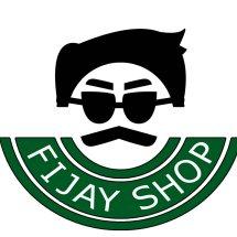 Fijay OL shop
