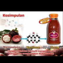 Herbal shopR