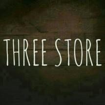 ThreeStore