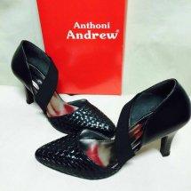 Grand Senior Shoes