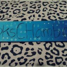 BooksChamber