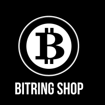 Bitring Shop